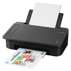 Canon PIXMA TS302 Inkjet Printer